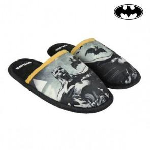 Pantofole Per Bambini Batman 73304