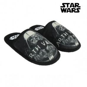 Pantofole Per Bambini Star Wars 1937 (taglia 43)