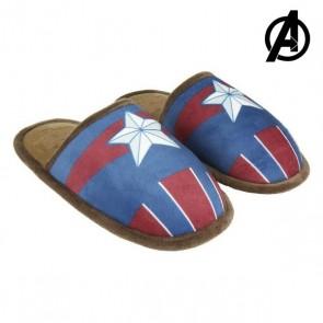 Pantofole Per Bambini The Avengers 73306
