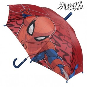 Ombrelli Spiderman 8775 (40 cm)