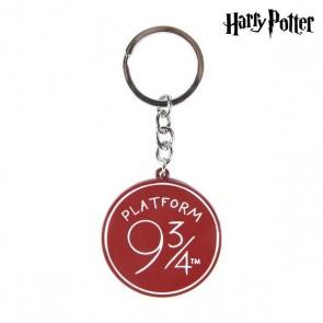 Portachiavi Harry Potter 75186