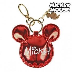 Portachiavi 3D Mickey Mouse 75230