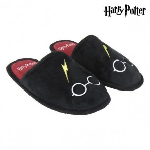 Pantofole Per Bambini Harry Potter 73663