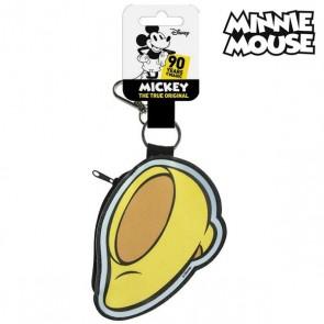 Portachiavi Portamonete Minnie Mouse 70364