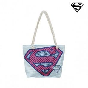 Borsa da Mare Superman 72924