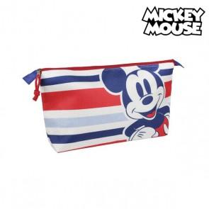 Necessaire per Bambini Mickey Mouse 72979