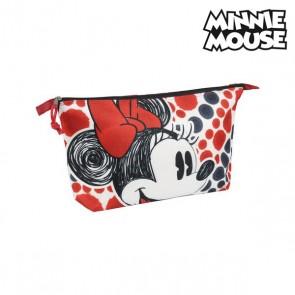 Necessaire per Bambini Minnie Mouse 72986