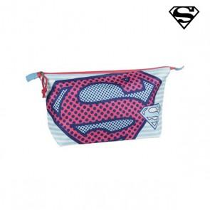 Necessaire per Bambini Superman 72993