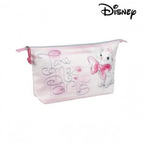 Necessaire per Bambini Marie Disney 73037