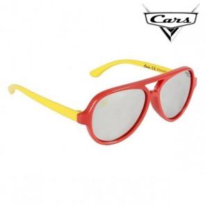 Occhiali da Sole per Bambini Cars 73914