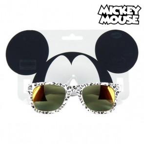 Occhiali da Sole per Bambini Mickey Mouse 73945