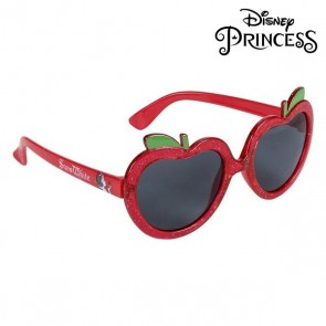 Occhiali da Sole per Bambini Princesses Disney 73983