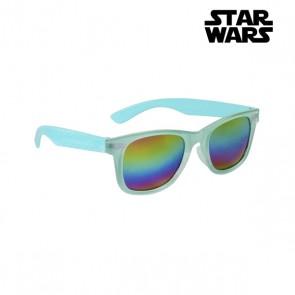 Occhiali da Sole per Bambini Star Wars 74003