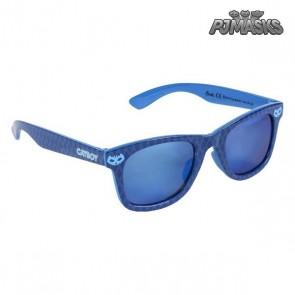 Occhiali da Sole per Bambini PJ Masks 74010 Azzurro