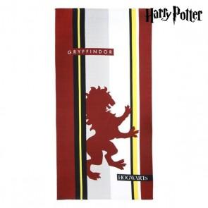Telo da Mare Gryffindor Harry Potter 74119