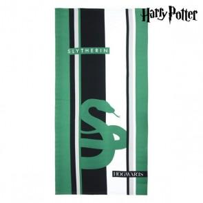 Telo da Mare Slytherin Harry Potter 74126