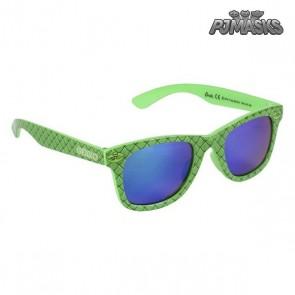 Occhiali da Sole per Bambini PJ Masks 74256 Verde