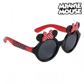 Occhiali da Sole per Bambini Minnie Mouse 74294