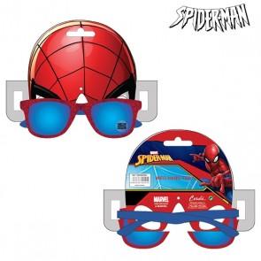 Occhiali da Sole per Bambini Spiderman 74317