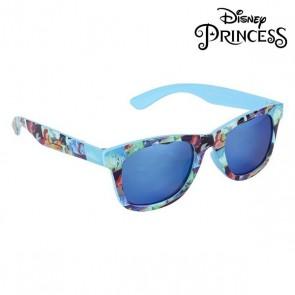Occhiali da Sole per Bambini Princess 76823