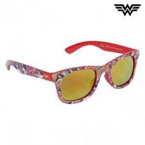 Occhiali da Sole per Bambini Wonder Woman 76830