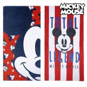 Telo da Mare Mickey Mouse 73862