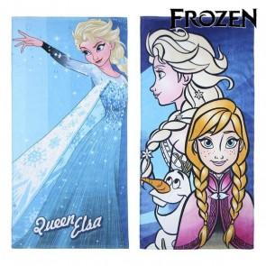 Telo da Mare Frozen 73867