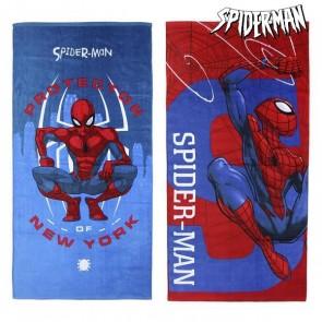 Telo da Mare Spiderman 73868