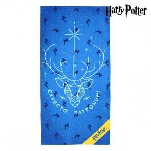 Telo da Mare Expecto Patronum Harry Potter 77042