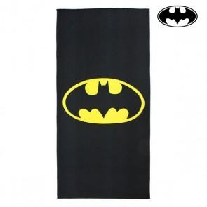Telo da Mare Batman 77752