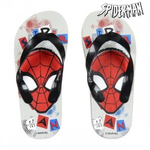Ciabatte da Piscina Spiderman 73766