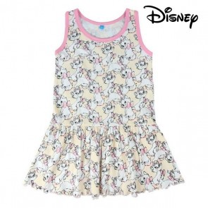 Vestito Marie Disney 73508