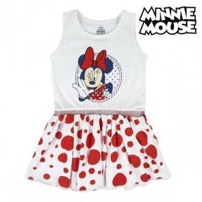 Vestito Minnie Mouse 73510