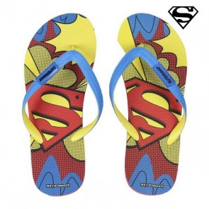 Ciabatte da Piscina Superman 73799