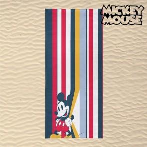 Telo da Mare Mickey Mouse 77996