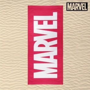 Telo da Mare Marvel 78016