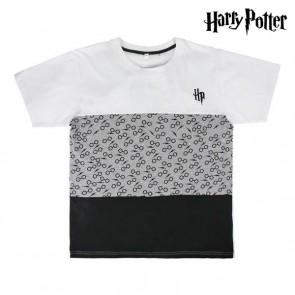 Maglia a Maniche Corte Premium Harry Potter 73987