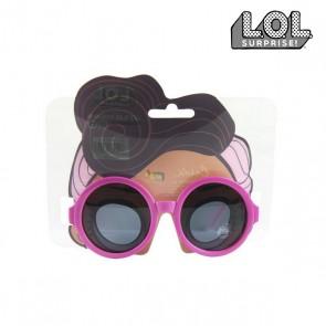 Occhiali da Sole per Bambini LOL Surprise! 70903