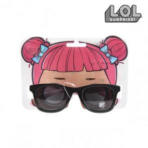 Occhiali da Sole per Bambini LOL Surprise! 70910