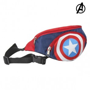 Marsupio The Avengers 71121