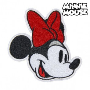 Toppa Minnie Mouse Poliestere
