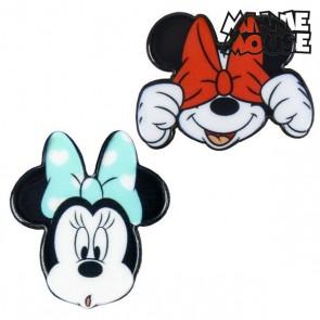 Chiusura Minnie Mouse Multicolore