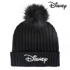 Cappello Disney Nero