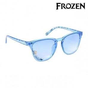 Occhiali da Sole per Bambini Frozen Azzurro