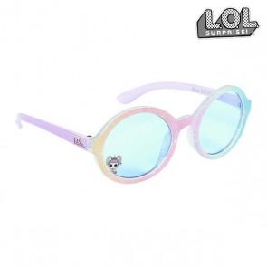 Occhiali da Sole per Bambini LOL Surprise! Multicolore