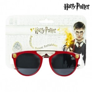 Occhiali da Sole per Bambini Harry Potter Bordeaux