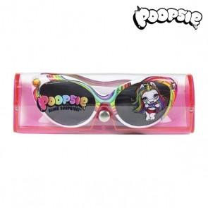 Occhiali da Sole per Bambini Poopsie Multicolore