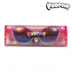 Occhiali da Sole per Bambini Poopsie Rosa