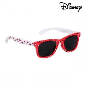 Occhiali da Sole per Bambini Disney