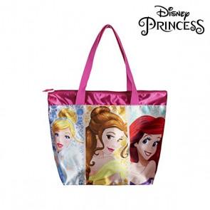 Borsa Princesses Disney 95468